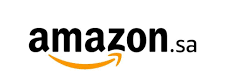 Shop From Amazon KSA