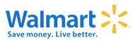 Shop from walmart.com
